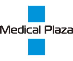 medical-plaza_slide