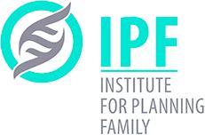 乌克兰辅助生殖医院IPF,乌克兰试管助孕